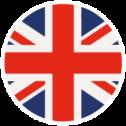 Soggiorni studio all'estero per Aziende e Professionisti con Corsi di Lingua