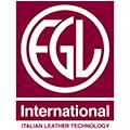 Corsi di lingue per aziende e professionisti in videoconferenza - TES Online