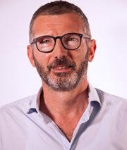 Corsi Online Lingua Inglese, Francese, Tedesco Spagnolo - TES Lingue - Leonardo