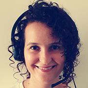 Corsi Online Lingua Inglese, Francese, Tedesco Spagnolo - TES Lingue - Klaudia