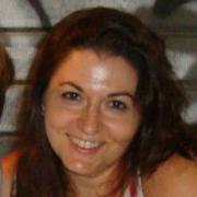 Corsi Online Lingua Inglese, Francese, Tedesco Spagnolo - TES Lingue - Lorena
