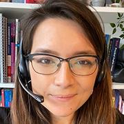 Corsi Online Lingua Inglese, Francese, Tedesco Spagnolo - TES Lingue - Val
