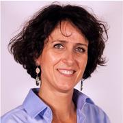 Corsi Online Lingua Inglese, Francese, Tedesco Spagnolo - TES Lingue - Barbara